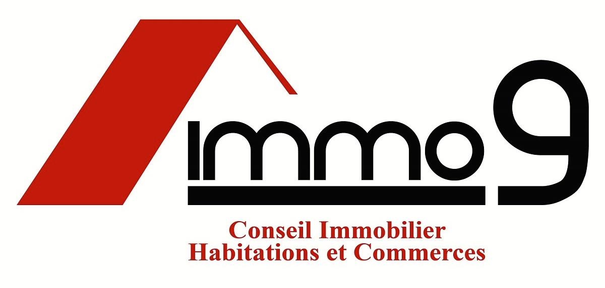 Centre ville montpellier commerce montpellier - Code postal montpellier port marianne ...